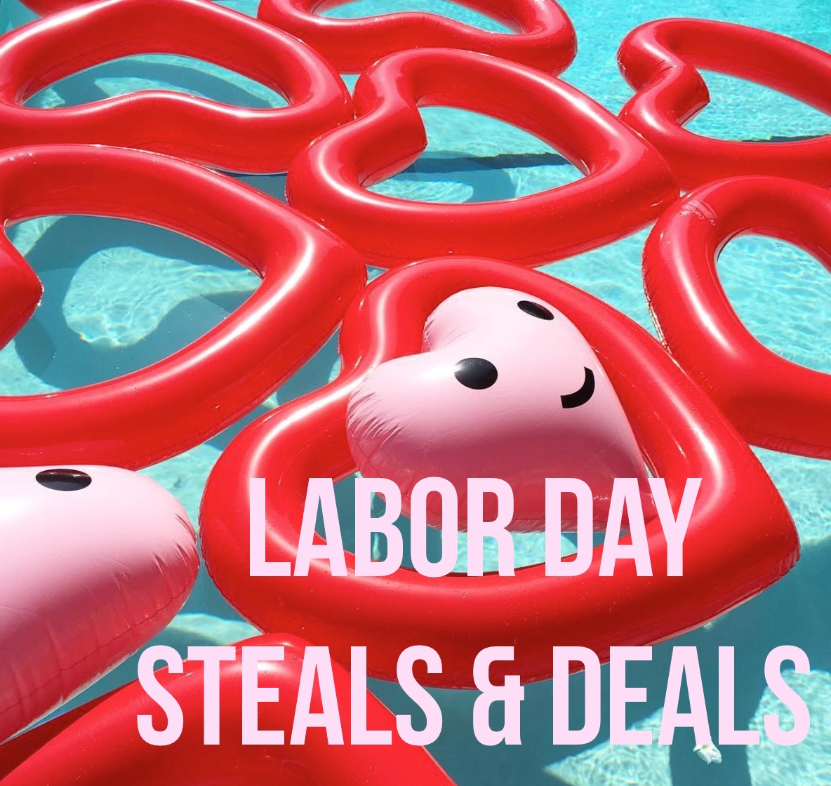 Find all the best Labor Day coupons and deals for flirtation.ga on TVs, appliances, electronics and more. Or brave the crowds and get great deals in-store. Best Buy Labor Day hours are the same as their regular business hours/5().