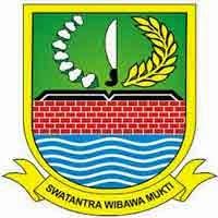 Gambar untuk Pengumuman Hasil Seleksi Administrasi CPNS 2014 Kabupaten Bekasi