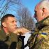 Террорист назвал самые большие страхи россиян на Донбассе