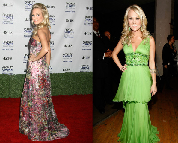 Hairstyles With Gown: Hairstyles For Halter Dresses