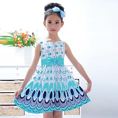 vestidos de niña baratos