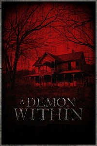 Watch A Demon Within Online Free in HD