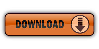 fortnite android,fortnite,fortnite android download,fortnite apk,fortnite android apk,fortnite mobile,fortnite apk download,fortnite apk mod,fortnite mobile download,fortnite mobile android,download fortnite apk,fortnite android gameplay,fortnite android beta,fortnite para android,fortnite mobile android download,fortnite mod apk download,download fortnite android,fortnite android apk download,fortnite download apk