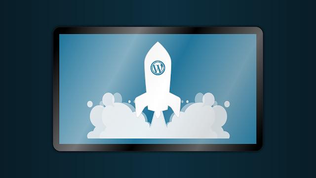 wordpress 1882120 1280 - Usate Wordpress? Aggiornate subito la versione del vostro CMS