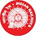 North Central Railway New Recruitment 2016