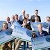 Windpark Noordoostpolder stelt 1 miljoen euro beschikbaar voor dorpen