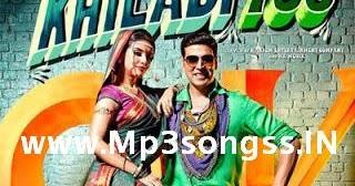 Raees songs download: listen raees mp3 songs free online on gaana. Com.