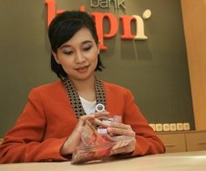 http://jobsinpt.blogspot.com/2012/05/bank-btpn-personal-banker-development.html