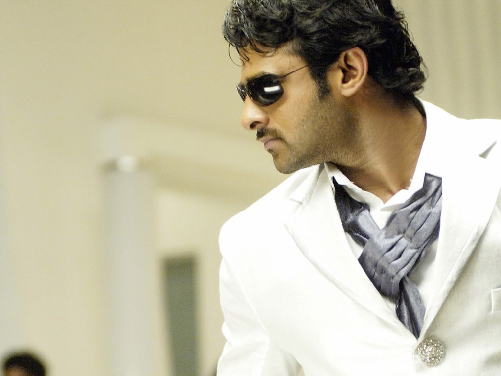 Prabhas Wallpapers Free Download Mobile: HD Wallpapers (High Definition)