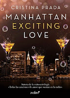 manhattan-exciting-love