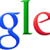 Google Badges for Google News - Read News, Earn Badges and Share It