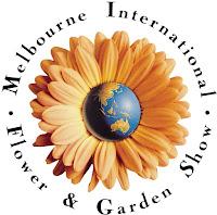 http://melbflowershow.com.au/