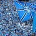 Grêmio comemora 114 anos de história