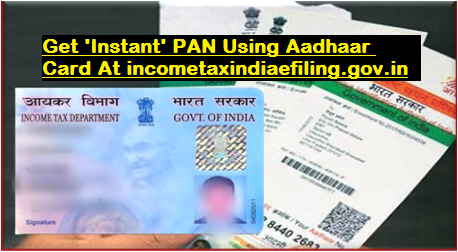 instant-aadhaar-based-online-pan-allotment-system