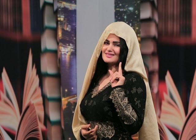مواعيد عرض برنامج سما المصري أهل العلم في رمضان 2018 والقنوات الناقلة