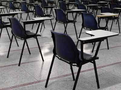 Tahapan Seleksi CPNS Pemprov Kaltim 2019, Jadwal Seleksi administrasi, seleksi kompetensi dasar, seleksi kompetensi bidang