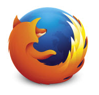 Firefox Beta 8 Offline Installer Free Download (Latest Version)