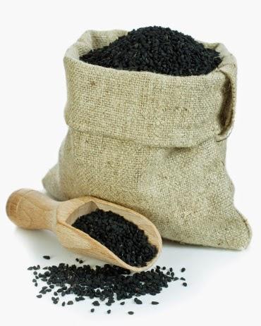 http://black-cumin.weebly.com/store/c3/Black_Cumin_Seeds.html