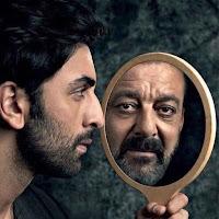 analytical article on Sanjay Dutt biopic Ranbir Kapoor Rajkumar Hirani