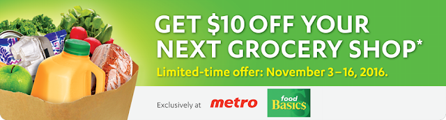 $10 Coinstar Coupon Is Really a $5 Coupon- Shop Strategically