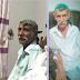 ஜனாஸா அறிவித்தல் : மடவளை பசார் கல்வீடு பிரதேசத்தை சேர்ந்த ஜனாப் முனவ்ஜான்.