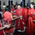 Paroki St Ignatius Rayakan Imlek