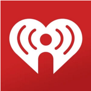 Free Download iHeartRadio Online Streaming Apps For Android