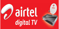 Airtel Digital Tv Customer Care Toll Free Number, Complaint Number, Emai Id