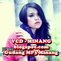 Indie Fs - Payuang Hitam Panantian (Album)