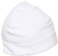 Bonnet blanc pour désigner les mêmes politiques