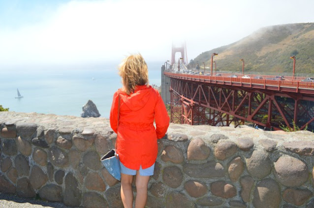 Sanfrancisco, SFOtraveltips, Sanfrantraveltips, Sanfrancisco day trip