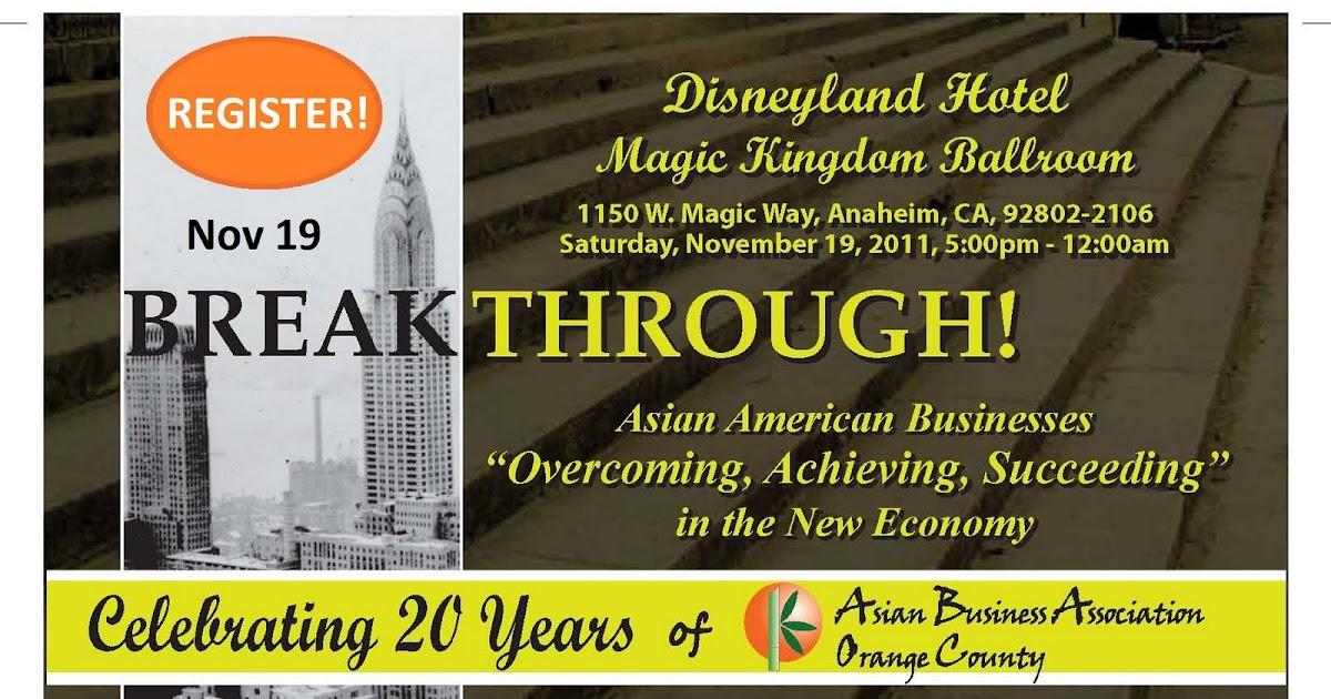 Asian American Businesses 33