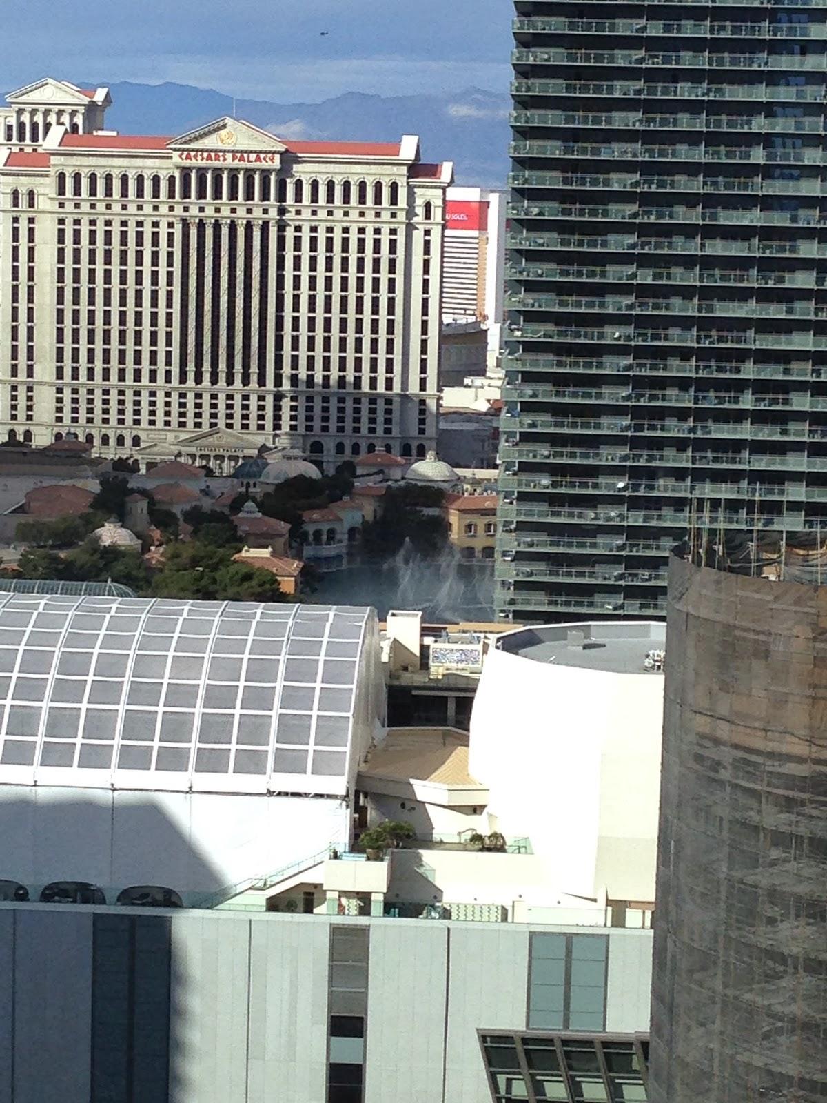 Veer Towers Floor Plan Three Bedroom Penthouse Vph 4: Las Vegas Condos, Strip High Rises, Las Vegas Luxury Real