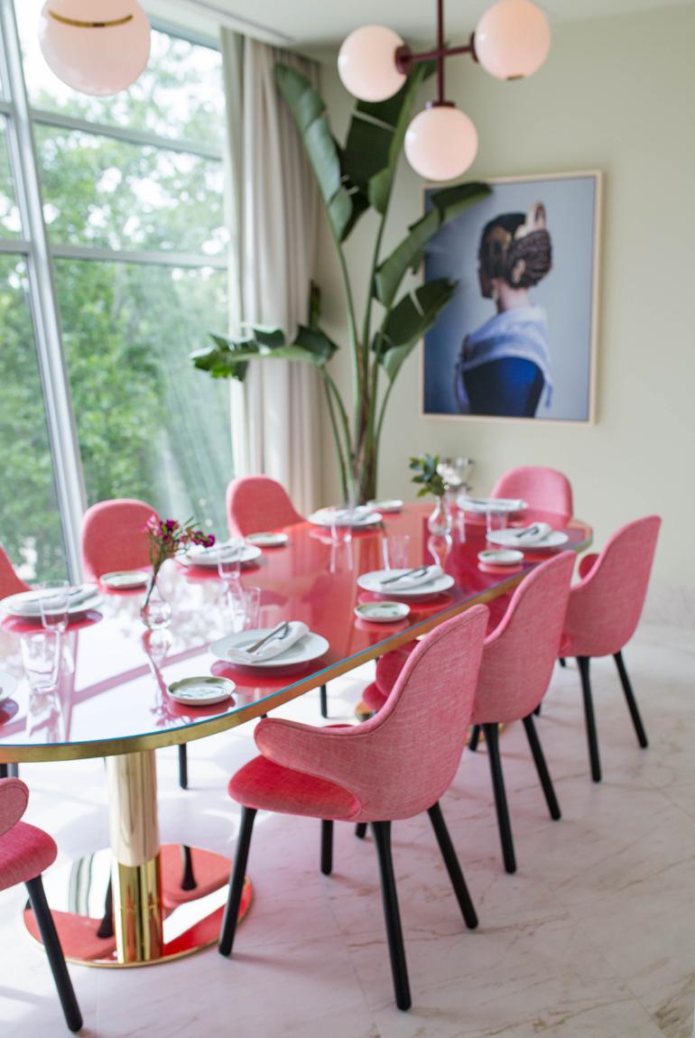 reservado-negocios-restaurante-somos-rosa