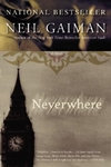 http://www.paperbackstash.com/2015/06/neverwhere-by-neil-gaiman.html