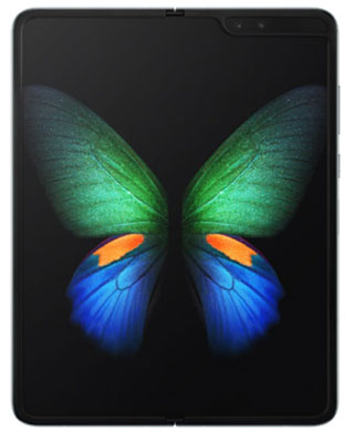 Samsung Galaxy Fold Specs, Price, Features, & Reviews