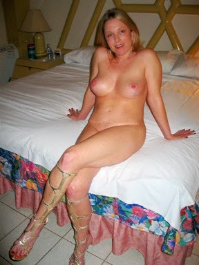 Only reserve Wife with multiple black impudence! The