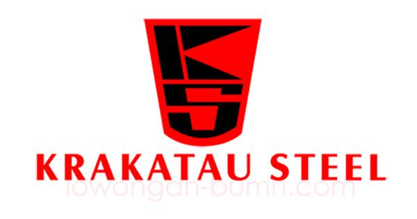 Lowongan Kerja PT Krakatau Steel (Persero) Tbk Tingkat SMA/SMK Hingga 31 Desember 2016