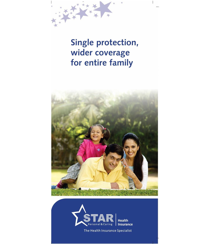 Best Mediclaim Policy-LicBazar.com: Best Health insurance ...