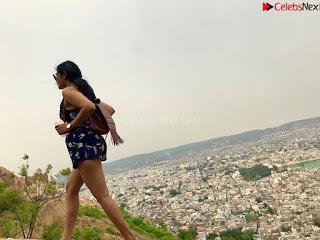 Riya Palekar stunning Instagram model actress cute pics in Bikini ~ .xyz Exclusive 034.jpg