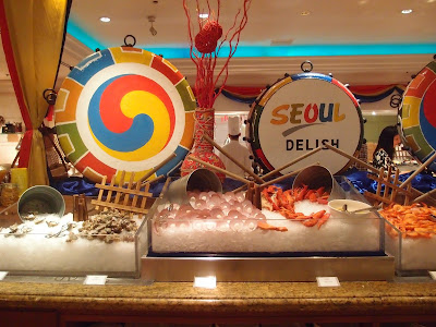 Seoul-Delish!