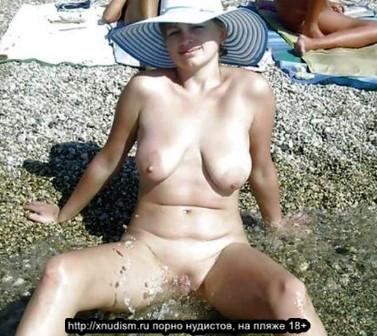 Секс нудистов на пляже http://xnudism.ru Seks nudistov na plyazhe (18+) нудистский пляж секс Nudist sex beach