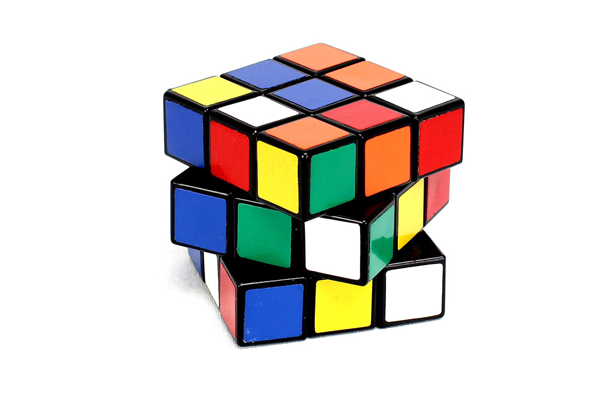 saturday mornings forever rubik the amazing cube. Black Bedroom Furniture Sets. Home Design Ideas