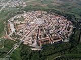 Palmanova: 38.500 euro per le attività culturali