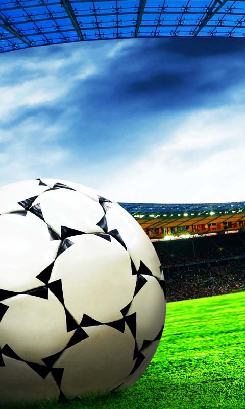 Fondos para whatsapp patada de caballo imagenes de for Fondos de pantalla de futbol