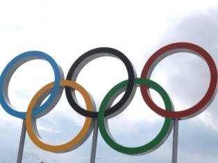 Зимние Олимпийские игры в Пхенчхане
