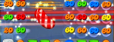 Couverture facebook candy crush 05