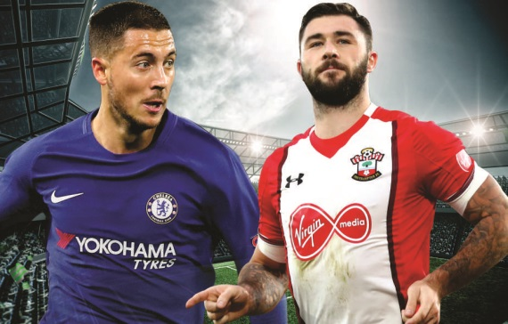 Chelsea vs Southampton FA Cup semi-final preview
