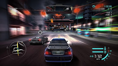 Download Game Need For Speed : Carbon Full Version ISO For PC | Murnia Games