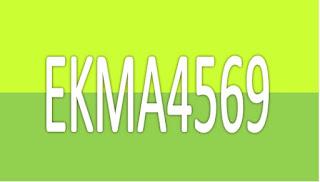 Kunci Jawaban Soal Latihan Mandiri Perencanaan Pemasaran EKMA4569